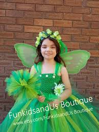 absolutely beautiful green garden fairy tutu dress the dress is fluffy and gorgeous design double layered of tulle in shade of green colour with a lime
