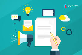 5 skills that lead you to a successful content marketing career 5 skills that lead you to a successful content marketing career