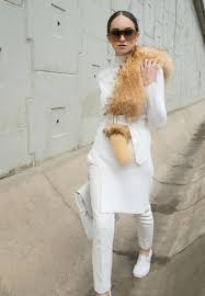 modern fur modern fur iva b modern fur
