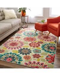 mohawk 8x10 area rugs mohawk home prismatic fl dream multicolor area rug 8 x 10 mohawk