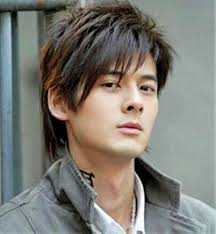 give star for top 10 hairstyles for men with long hair photos above