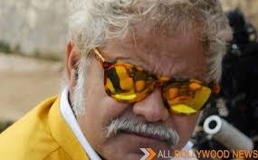 Sanjay Misra - Page 1 - All Bollywood News