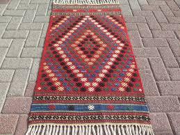 vintage turkish rugsmall antalya kilim rugsmall rugs 25 kilim small area rug
