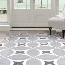 white fluffy rugs for bedroom rug pile height guide home goods area large black furry plush