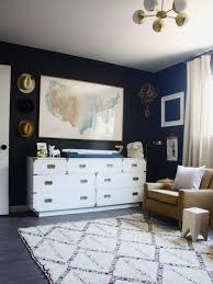 images furniture design. Bedroom:Creative Boys Bedroom Dresser Popular Home Design Top Under Furniture Images