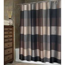 modern shower curtains. Perfect Decoration Male Shower Curtains Smart Ideas Delighful Cool Curtain For Guys Inspiration Modern N