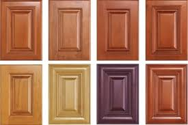 Great Pearson Cabinet Door Style Shaker Inspired V Groove Cabinetry