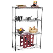 Granite Top Kitchen Island Cart Kitchen Carts Kitchen Island Cabinets Online Target White Plus