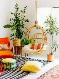 346 Best Bohemian Interior Design images | Bohemian decorating ...