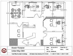 office layouts and designs. Decor Executive Office Layout Designs Layouts And N