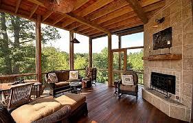screen porch furniture ideas. The Screened In Porch Design Ideas To Create Custom : Classic Decorating Screen Furniture