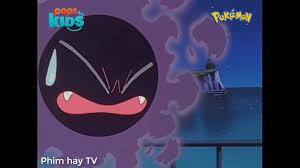 Phim Hay TV - Pokemon tập 20