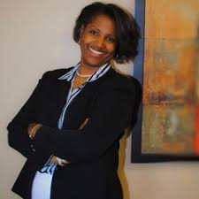 Natasha Ratliff - Real Estate Agent in West Des Moines, IA ...
