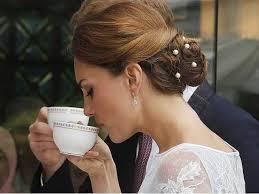 Nejlepší účesy Vévodkyně Kate Inspirujte Se Betycz