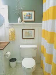 bathroom decor ideas for apartments. Good Looking Rental Apartment Bathroom Decorating Ideas Decor For Apartments S