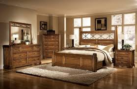 Inexpensive King Size Bedroom Sets And Rustic King Size Bedroom Sets For  Sale Beautiful White Bed Lamp And Thick Woven Rugs