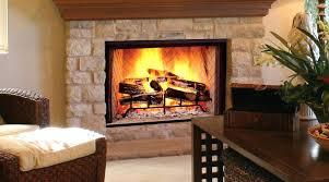 fireboxes for wood burning fireplaces wood burning fireplace firebox insert