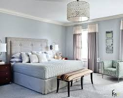 small chandeliers for bedrooms innovative bedroom chandelier ideas elegant small chandelier for inside bedroom chandeliers small