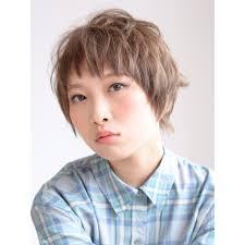 卒業式の髪型は今っぽ可愛く袴に合わせたいスタイル Hair