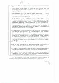 market research paper mla format citations