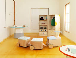 korean furniture design. Children\u0027s Furniture Made For Play From Korean Designer KAMKAM Design