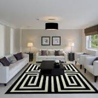 modern black white. Black And White Modern Bedrooms Fashionable Idea 1 Source Living Rooms Design Ideas