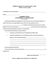 Fillable Appointment Letter Doc - Edit Online, Print & Download ...