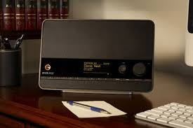 radio for office. Entertainment Remyot Radio For Office E