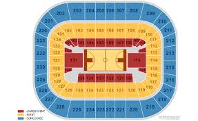 Tickets Penn State Nittany Lion Basketball Vs Ohio State