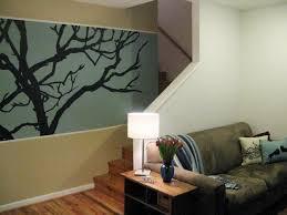 Mural Design On Wall Rift Decorators throughout measurements 1280 X 960