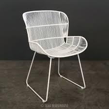 Woven Dining Chair Arm White Teak Warehouse 40 Room Chairs For Sale Unique Woven Dining Room Chairs