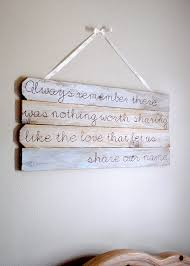 designs ideas wall art recycled wood wall decorating idea diy project ideas decorating room