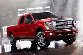 ford trucks 2014. Fine 2014 2014 Ford F350 Super Duty  On Trucks Y