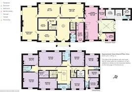 >house floor plans 9 photos gallery of country house floor plans
