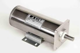 component dc motor welcome to eltek dc motor controllers 12 volt dc motors hydraulic pump in minnesota wisconsin motor control motor medium