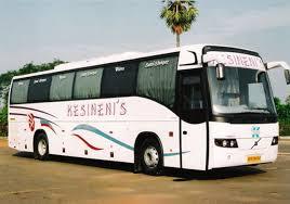Kesineni Travels Raipur Uncategorized Page 11 Blog Thebus In
