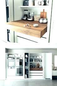 fantastic sliding glass cabinet doors sliding glass cabinet doors sliding cabinet door track sliding cabinet door