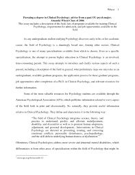 Sample Resume Graduate School Occupational Therapy Fresh Graduation