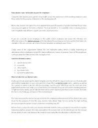 Kaiser Fake Doctors Note Kaiser Fake Doctors Note Template 2 3 For School Bowlfiesta Co