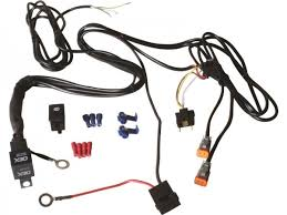 nuts about wd great white volt wiring harness great white 12 volt wiring harness