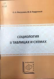 Базы диссертаций Библиотека БГТУ Новые поступления