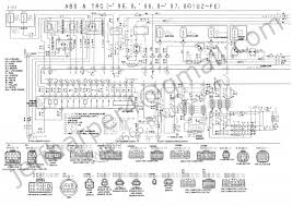excellent 1jz wiring harness diagram wilbo666 1jz gte jzz30 soarer 1jzgte wiring harness excellent 1jz wiring harness diagram wilbo666 1jz gte jzz30 soarer engine wiring