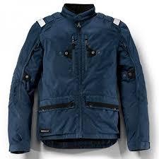 bmw ventureshell jacket man bmw motorcycle jackets