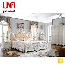 Bedroom Furniture Names Bedroom Furniture Names In English