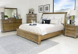 Fresh Mor Furniture El Cajon Phone Number 7