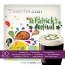 Essential Irish St Patrick's Festival