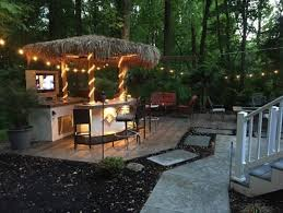 hey pgs check out your tahiti model at our place like the tiki bar facebook page there s always a party at the tiki bar