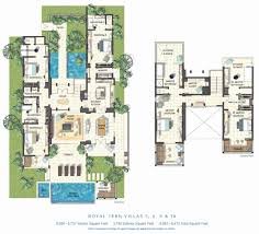 waterfront home designs floor plans lovely oceanfront houseans beachfront homes magnificent home designs