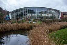 The superb family getaway in longford for the latest connollycove family getaway article. Center Parcs Uk And Ireland Wikipedia
