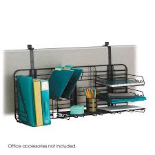 office cubicle accessories shelf. office cubicle wall accessories shelves stunning shelf hanging organizer